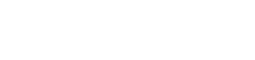 Logo TanzNäder - Schrift
