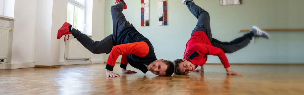 solomoves breakdance jena