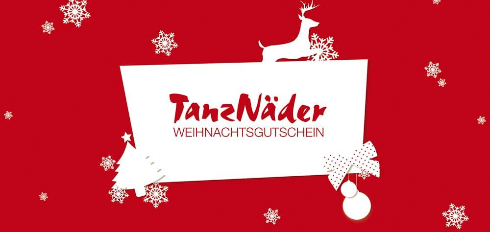 gutschei-weihnachten_1000x474px