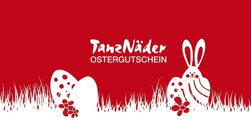 gutschein-ostern_1000x474px